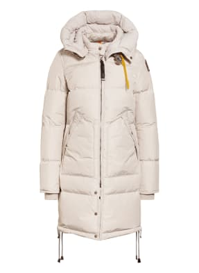 PARAJUMPERS Daunenmantel LONG BEAR BASE