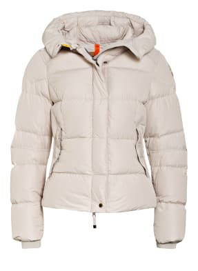 PARAJUMPERS Steppjacke BAMBI