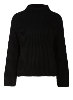 Marc O'Polo DENIM Pullover