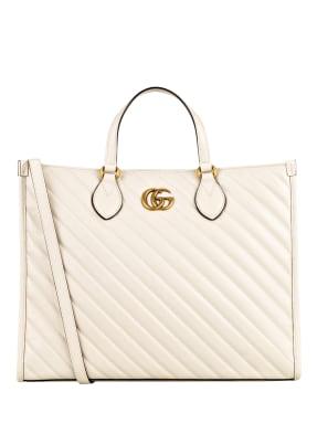 GUCCI Shopper GG MARMONT