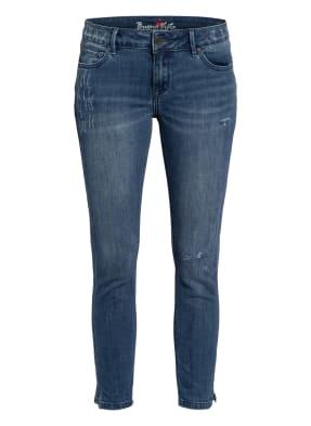 Buena Vista 7/8-Jeans ITALY