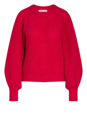 InWear Pullover SARIAI
