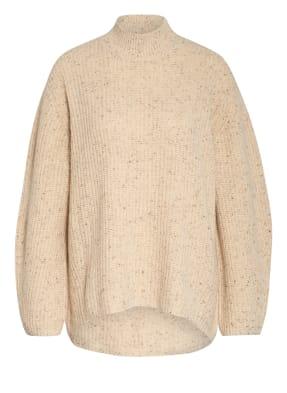 InWear Pullover SANNIAIW