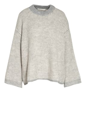 InWear Pullover SOLAL