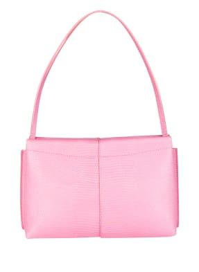 WANDLER Handtasche CARLY MINI