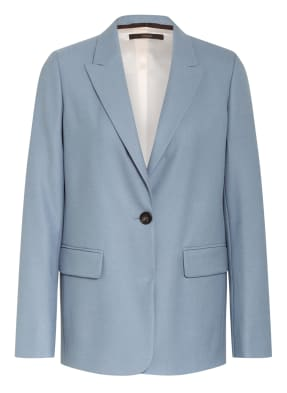 windsor. Blazer