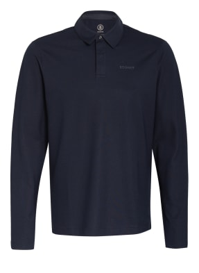 BOGNER Piqué-Poloshirt TIMON Regular Fit