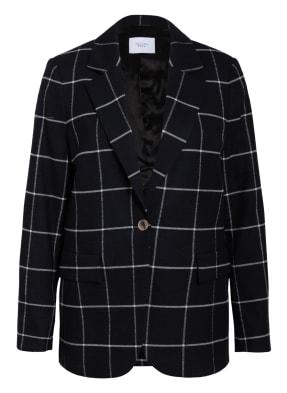 Marc O'Polo Pure Oversized-Blazer