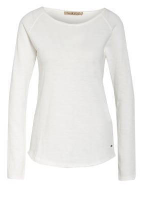Smith&Soul Sweatshirt mit 3/4-Arm