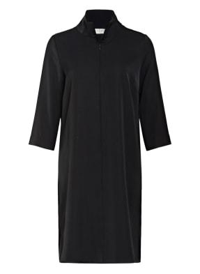NORR Kleid ALBY mir 3/4-Arm
