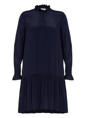 NORR Kleid EASTON