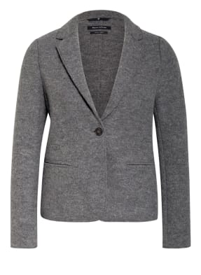 Marc O'Polo Strickblazer