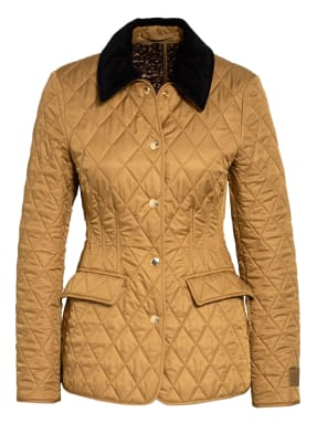 BURBERRY Steppjacke LYDD