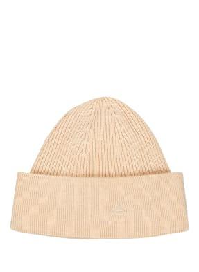 HOLZWEILER Mütze MARGAY