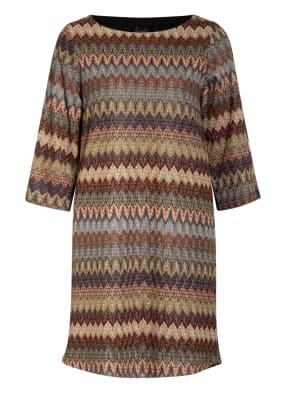 Jadicted Kleid mit 3/4-Arm