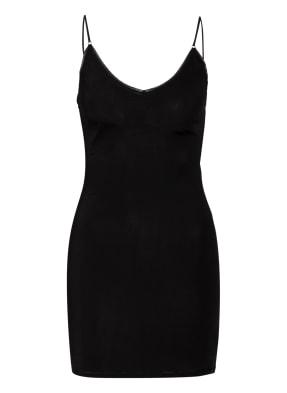 GANNI Shaping-Kleid