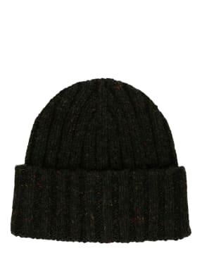 GANT Mütze