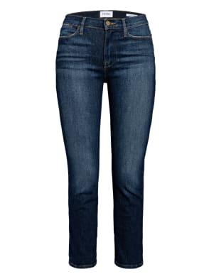 FRAME DENIM 7/8-Jeans BESTIA