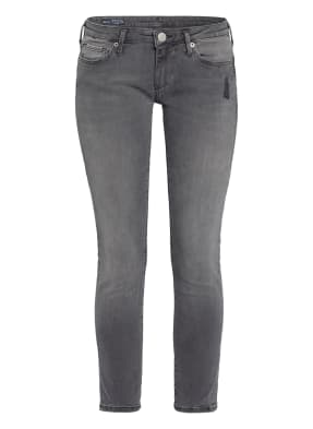TRUE RELIGION Jeans CORA Super Skinny Fit