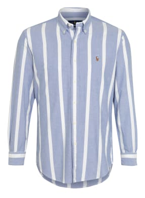 POLO RALPH LAUREN Oxfordhemd Custom Fit