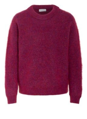 TIGER of Sweden Pullover GWYNN mit Mohair