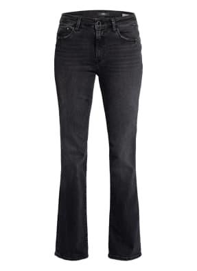 mavi Jeans MAGGIE