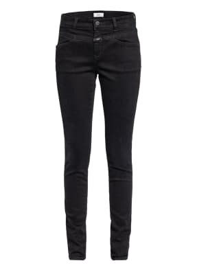 CLOSED Jeans STACEY X New Slim Fit