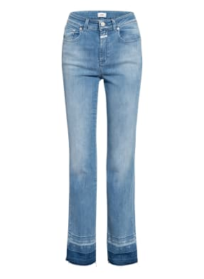 CLOSED Flared Jeans LEAF