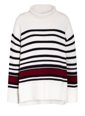 BY MALENE BIRGER Pullover HEDERA