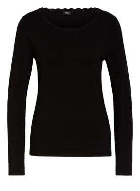 s.Oliver BLACK LABEL Pullover