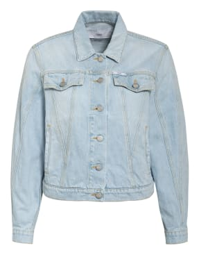 CLOSED Jeansjacke BRYN