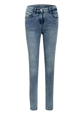 s.Oliver Jeans Skinny Fit