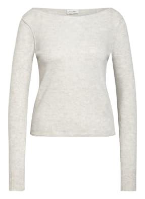 American Vintage Pullover BERABAY