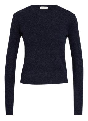 American Vintage Alpaka-Pullover NUASKY