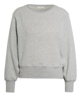 American Vintage Sweatshirt NEAFORD