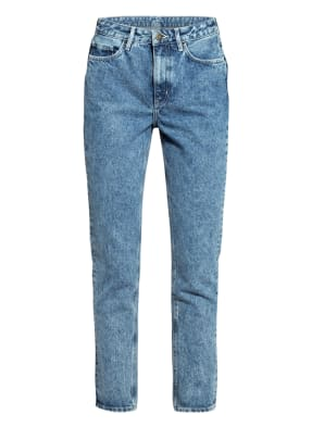 American Vintage Mom Jeans