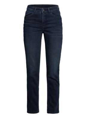 MAC 7/8-Jeans MELANIE PIPE