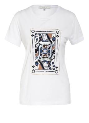 MUNTHE T-Shirt SUTERA