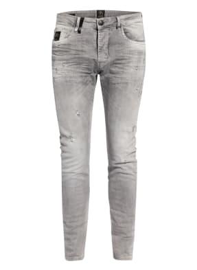ER ELIAS RUMELIS Jeans NOEL Slim Fit