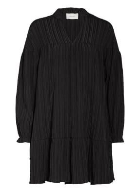 NEO NOIR Kleid LOTTA mit 3/4-Arm