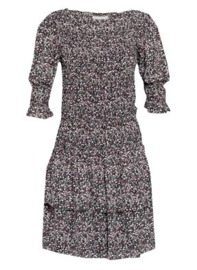NEO NOIR Kleid BYRON BLUSH