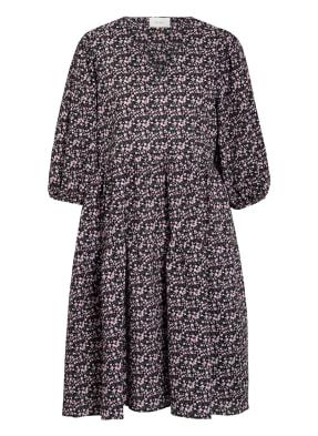 NEO NOIR Kleid mit 3/4-Arm