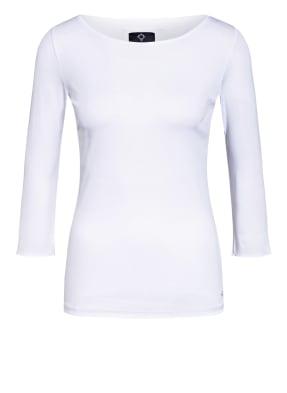 BOVIVA Shirt mit 3/4-Arm