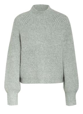 OPUS Pullover PINA