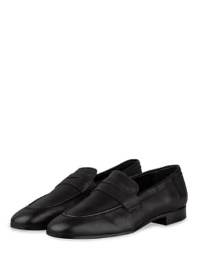 CLOSED Penny-Loafer CISSY