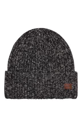 Barts Mütze BLACKE