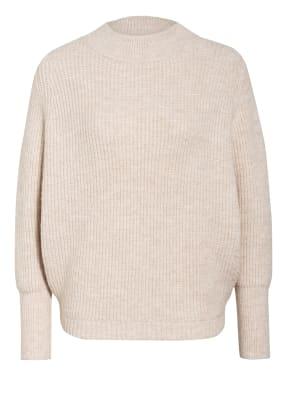 someday Pullover TATUM