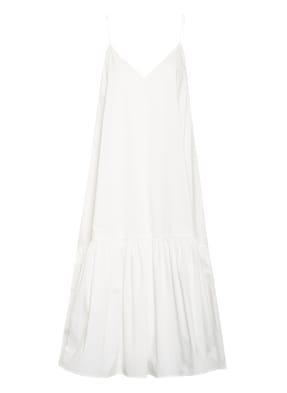 ANINE BING Kleid AVERIE