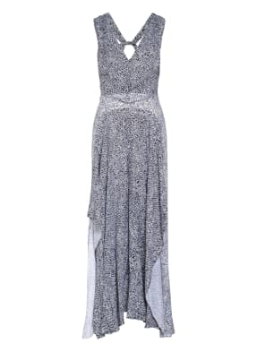 maje Kleid RENALLE
