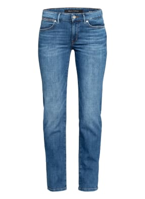 Marc O'Polo Jeans ALBY STRAIGHT